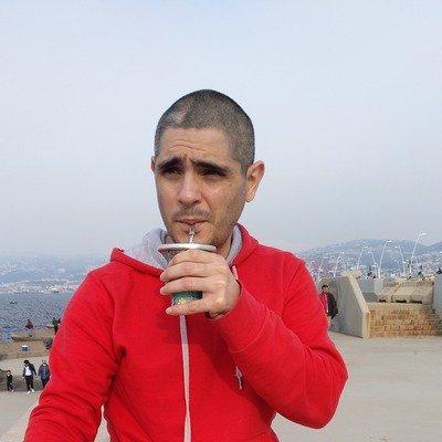 Mahmoud Rasmi