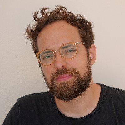 Simon Plenderleith