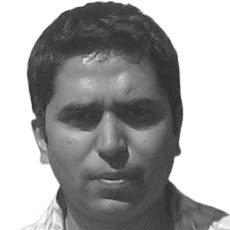 Harish Garg